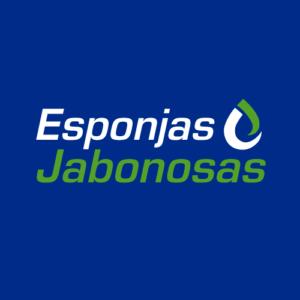 Esponjas Jabonosas