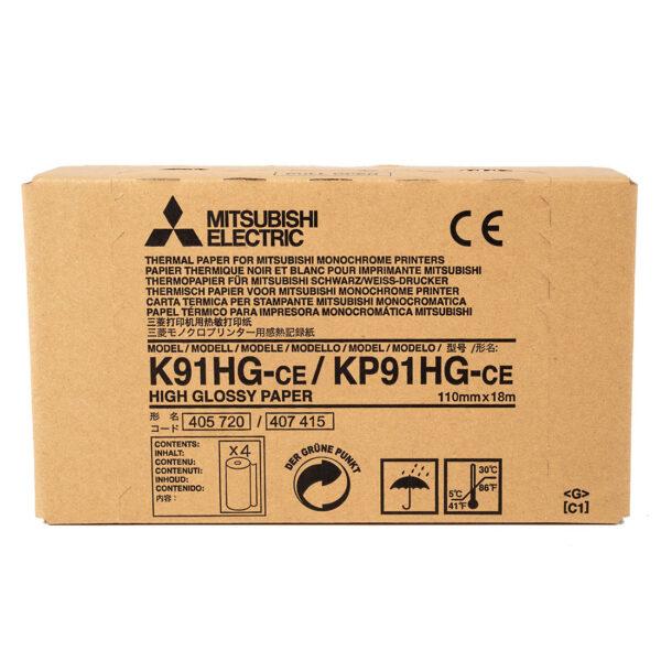 KP91HG-a