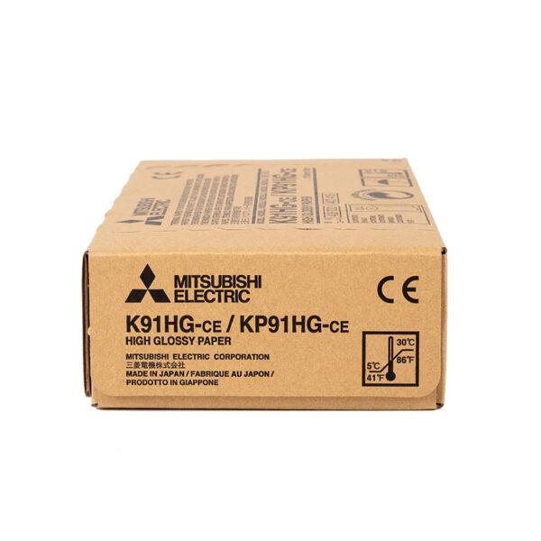 KP91HG-c