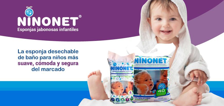 Ninonet