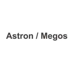 Astron / Megos