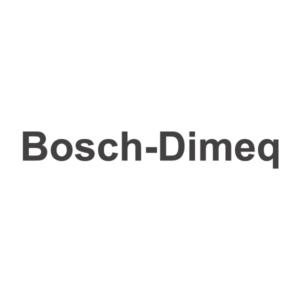 Bosch-Dimeq