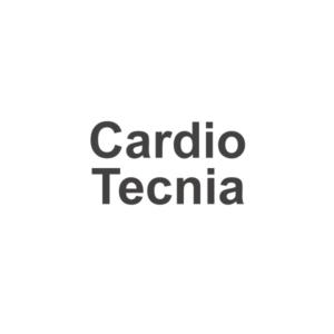 Cardio Tecnia