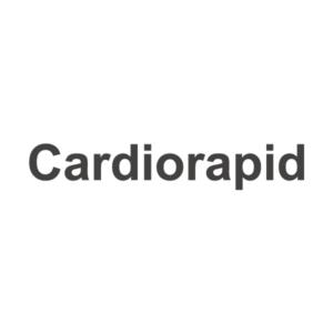 Cardiorapid