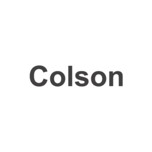 Colson