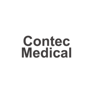 Contec Medical