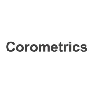Corometrics