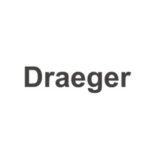 Draeger