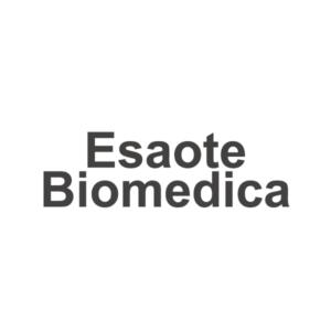 Esaote Biomedica