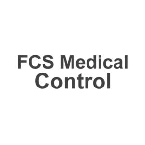 Fcs Medical Control