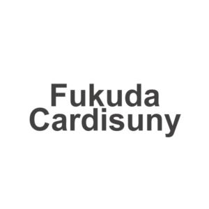 Fukuda Cardisuny