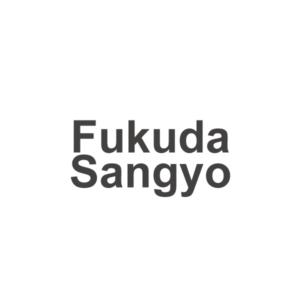Fukuda Sangyo
