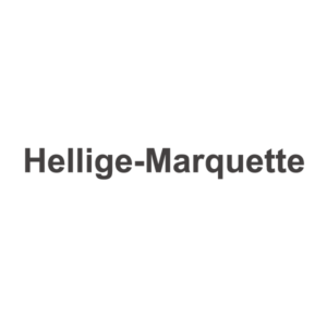 Hellige-Marquette