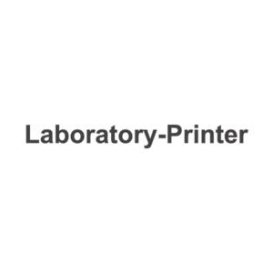 Laboratory-Printer