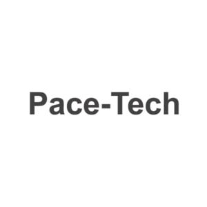 Pace-Tech