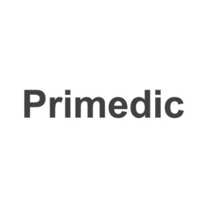 Primedic