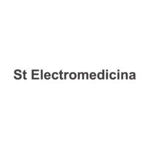 St Electromedicina