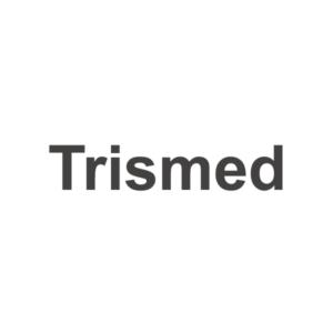 Trismed