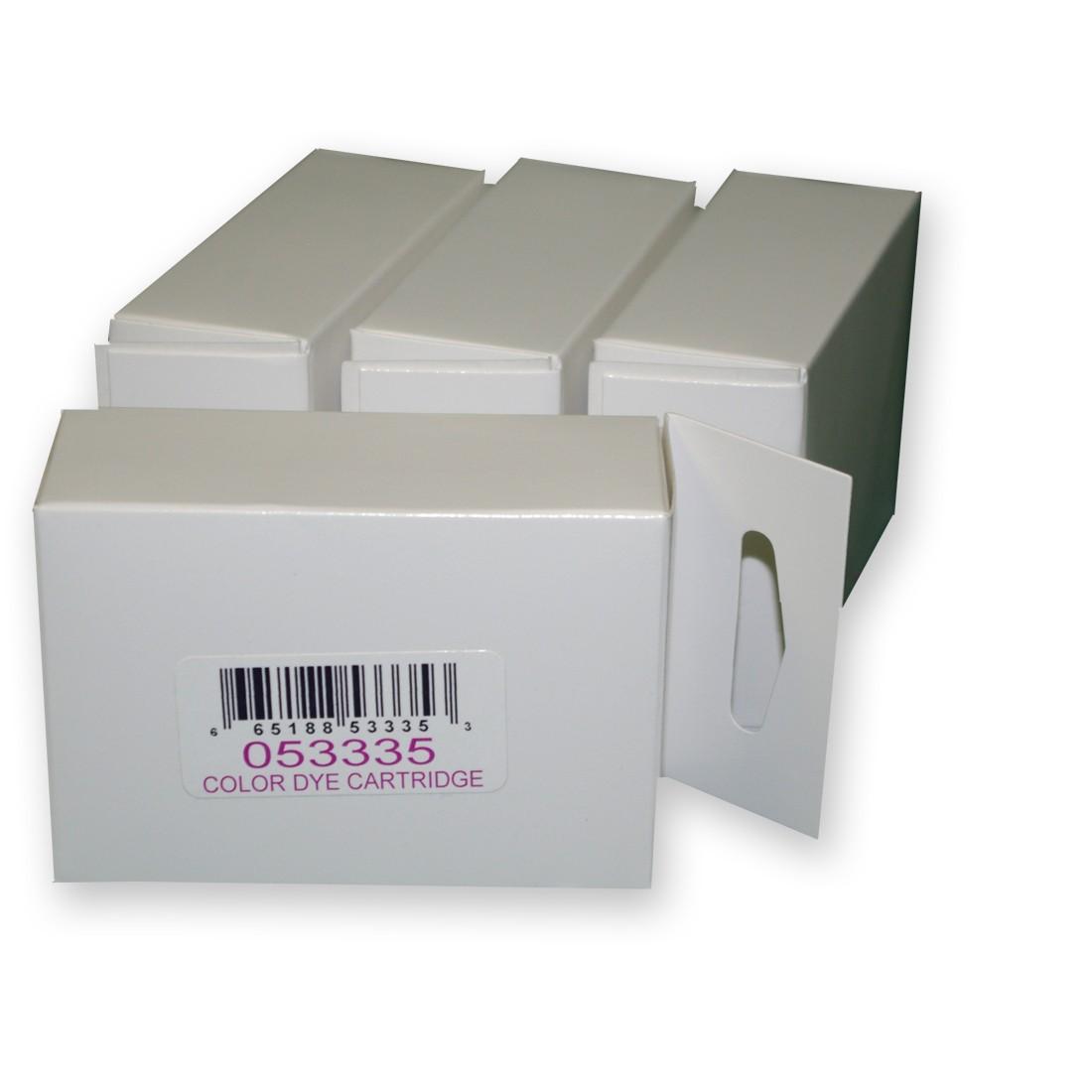 Codonics 1VCX-LR833