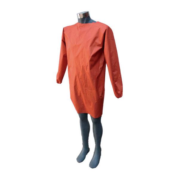 bata-naranja-1-1000×1000