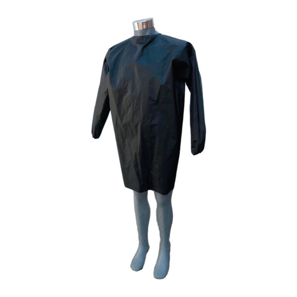 bata-negro-1-1000×1000
