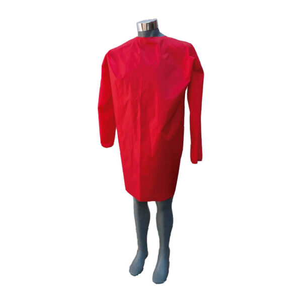 bata-rojo-1-1000×1000