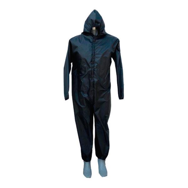 overol-negro-2-1000-1000